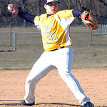 4-3-13 baseball NR vs fairview 1.jpg