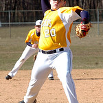 4-3-13 baseball NR vs fairview 2.jpg