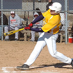 4-3-13 baseball NR vs fairview 5.jpg
